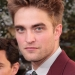 Robert Pattinson cheveux courts